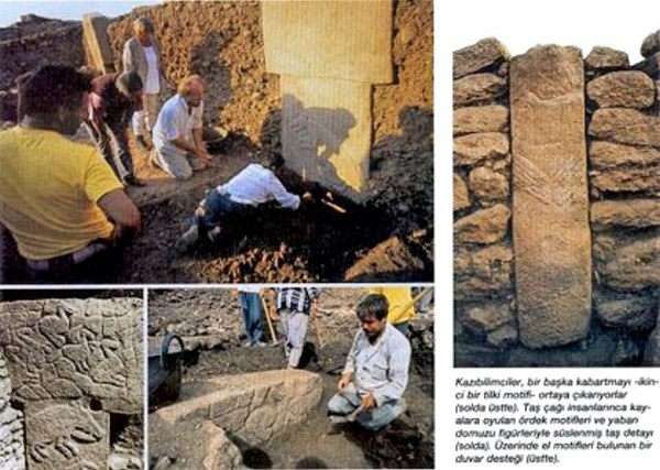 http://thelivingmoon.com/43ancients/04images/Turkey/Gobekli/gobekli_tepe02_07.jpg