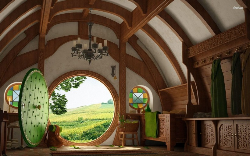 Get Free High Quality Hd Wallpapers Elvish Home Decor