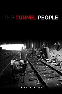 The Tunnel People Of Las Vegas How 1 000 Live In Flooded border=
