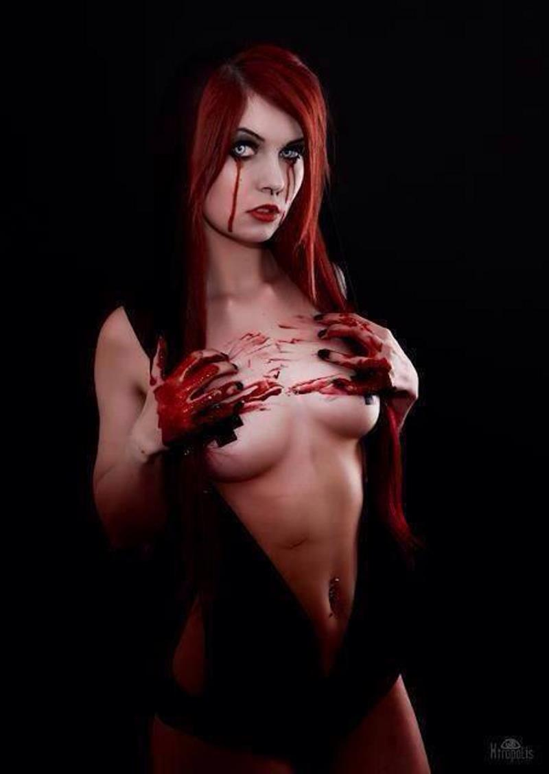 sexy-vampires-naked-girls