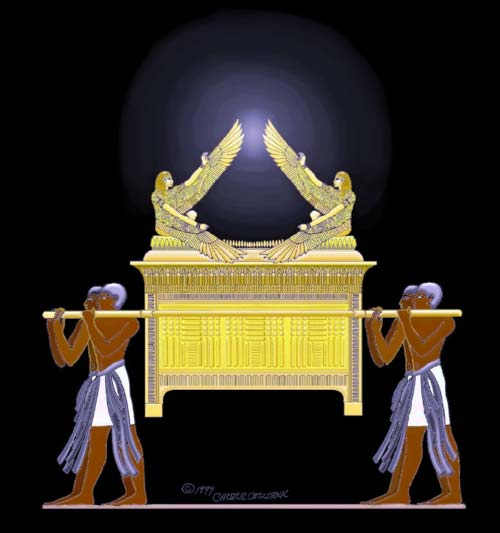 The Curse Of King Tuts Tomb Torrent: The Arks Of The Egytians